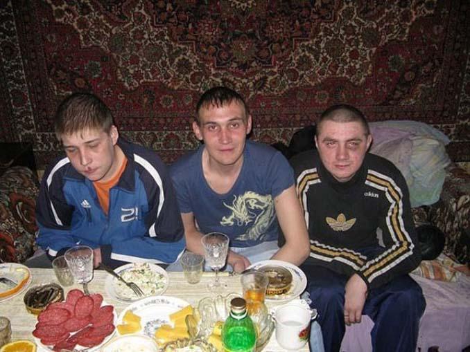Απλές καθημερινές φωτογραφίες από τα κοινωνικά δίκτυα της Ρωσίας (6)