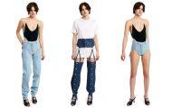 Τα αποσπώμενα jeans είναι η νέα τάση της μόδας που δεν ζήτησε κανείς
