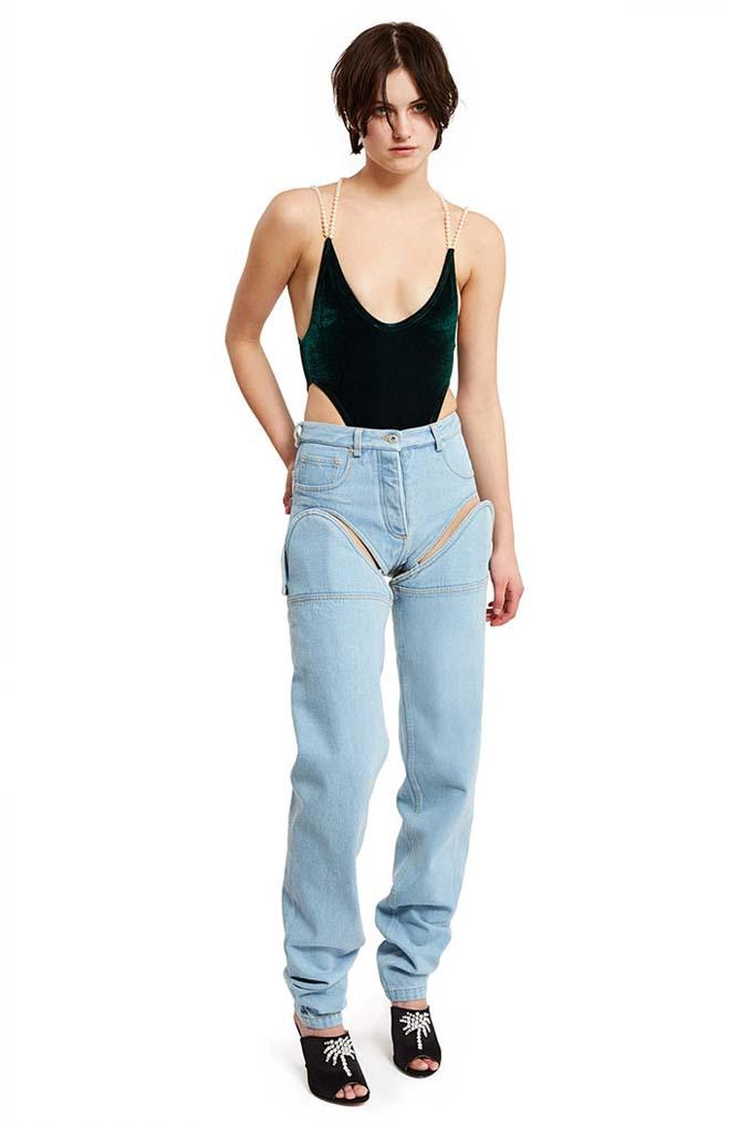 Τα αποσπώμενα jeans είναι η νέα τάση της μόδας που δεν ζήτησε κανείς (1)