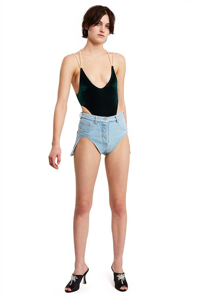 Τα αποσπώμενα jeans είναι η νέα τάση της μόδας που δεν ζήτησε κανείς (4)