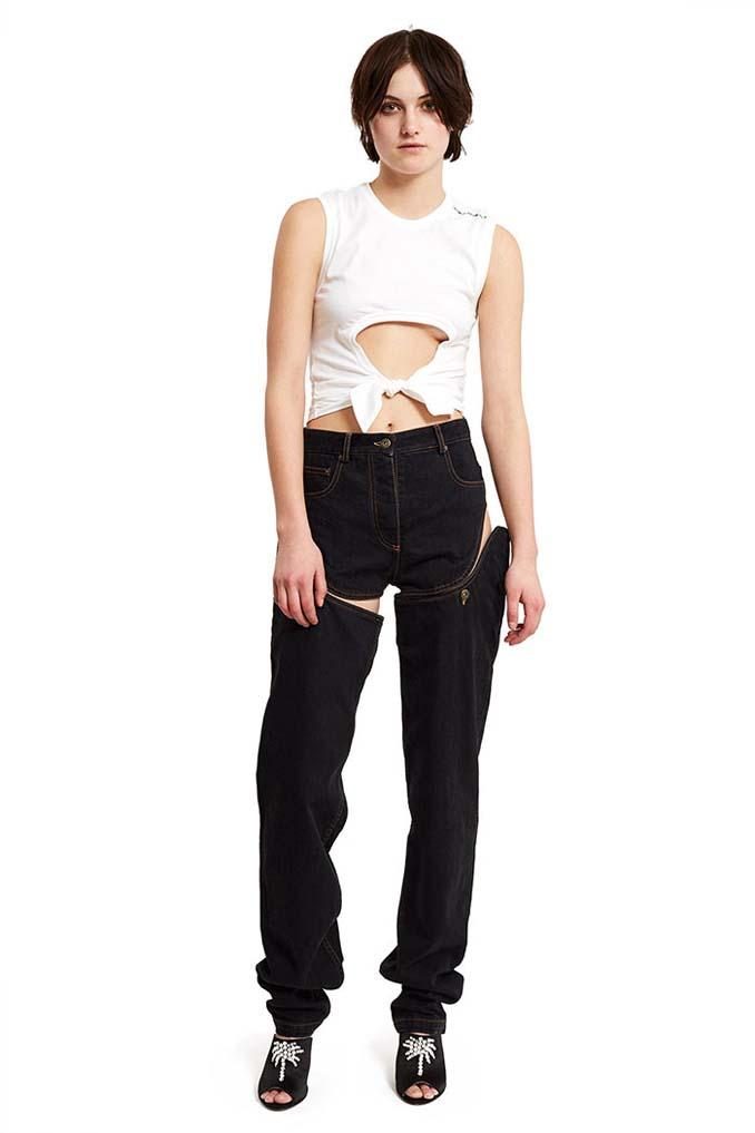 Τα αποσπώμενα jeans είναι η νέα τάση της μόδας που δεν ζήτησε κανείς (5)