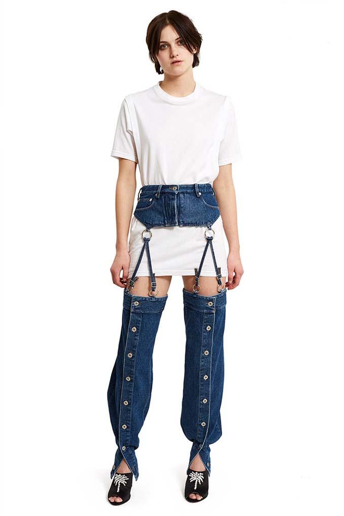Τα αποσπώμενα jeans είναι η νέα τάση της μόδας που δεν ζήτησε κανείς (7)