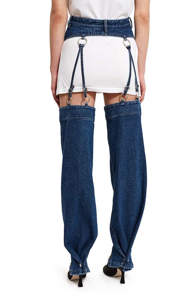 Τα αποσπώμενα jeans είναι η νέα τάση της μόδας που δεν ζήτησε κανείς (8)