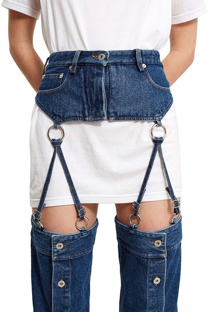 Τα αποσπώμενα jeans είναι η νέα τάση της μόδας που δεν ζήτησε κανείς (9)