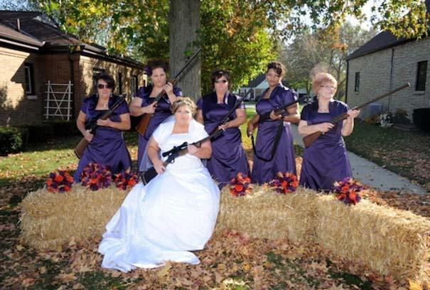 Αστείες φωτογραφίες γάμων #76 (4)