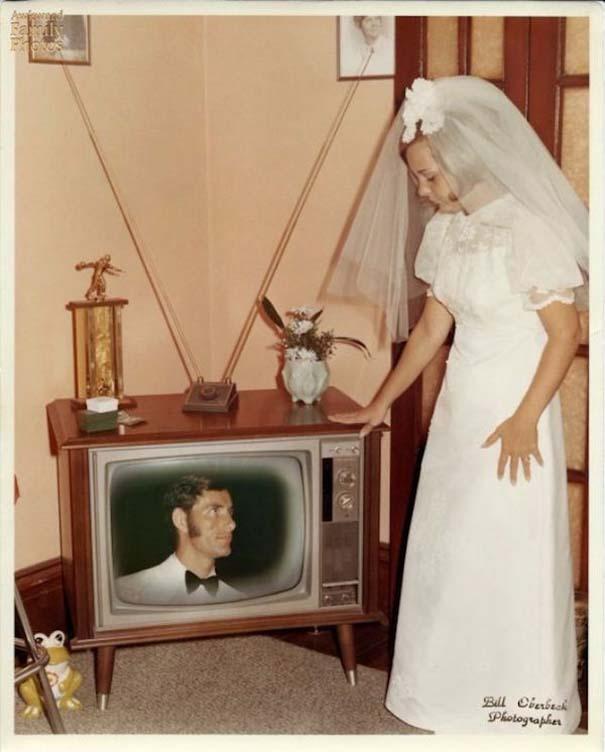 Αστείες φωτογραφίες γάμων #77 (4)