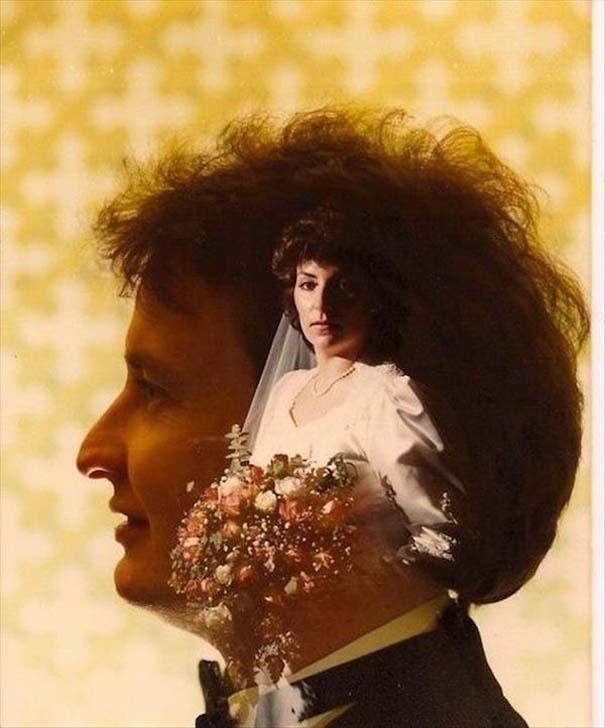 Αστείες φωτογραφίες γάμων #76 (5)