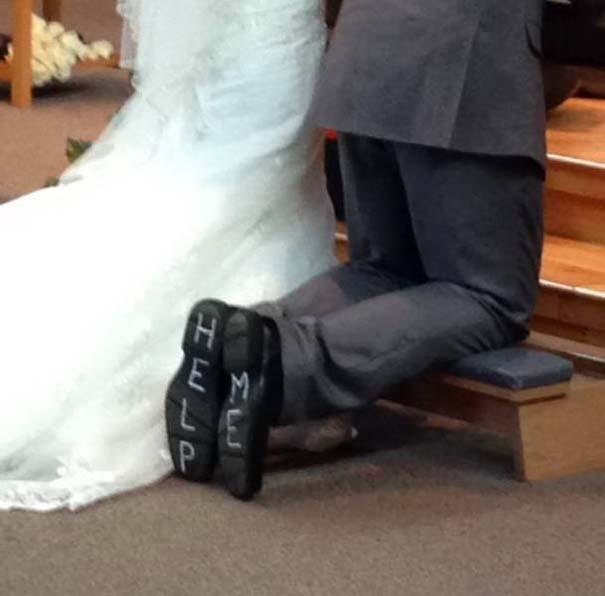 Αστείες φωτογραφίες γάμων #77 (5)