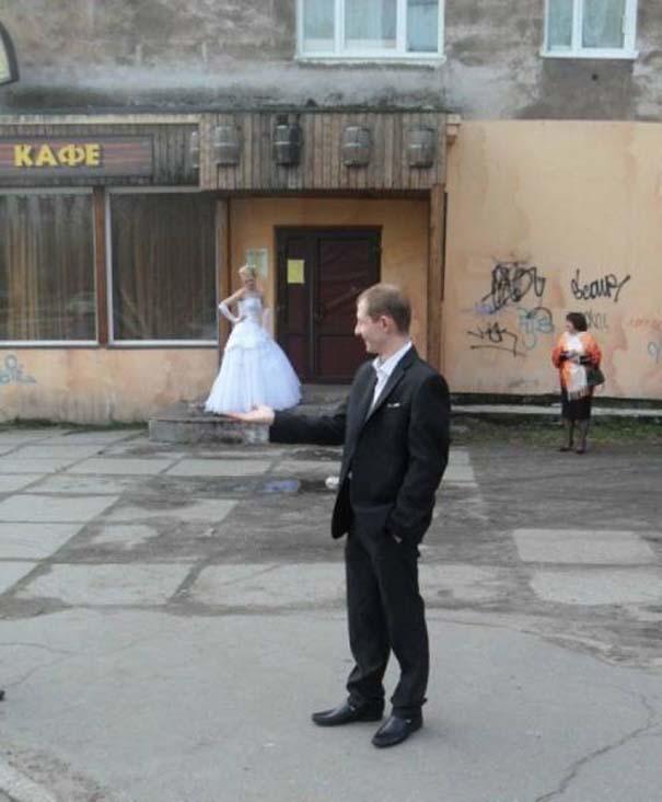 Αστείες φωτογραφίες γάμων #76 (6)