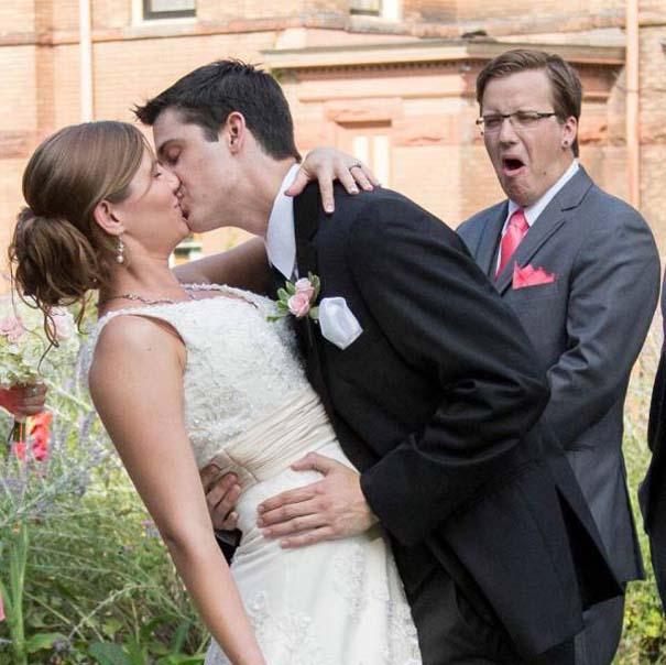 Αστείες φωτογραφίες γάμων #77 (6)