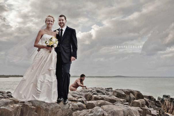 Αστείες φωτογραφίες γάμων #76 (8)