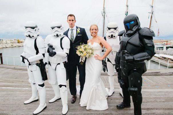 Αστείες φωτογραφίες γάμων #77 (7)