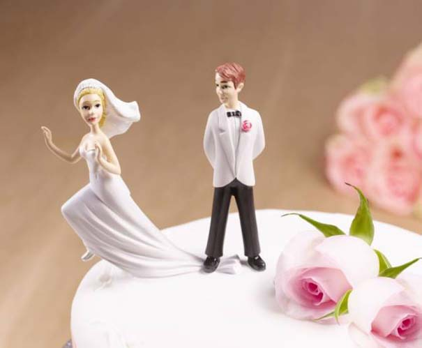 Αστείες φωτογραφίες γάμων #77 (8)