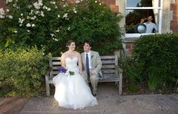 Αστείες φωτογραφίες γάμων #77 (9)