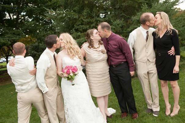 Αστείες φωτογραφίες γάμων #77 (10)