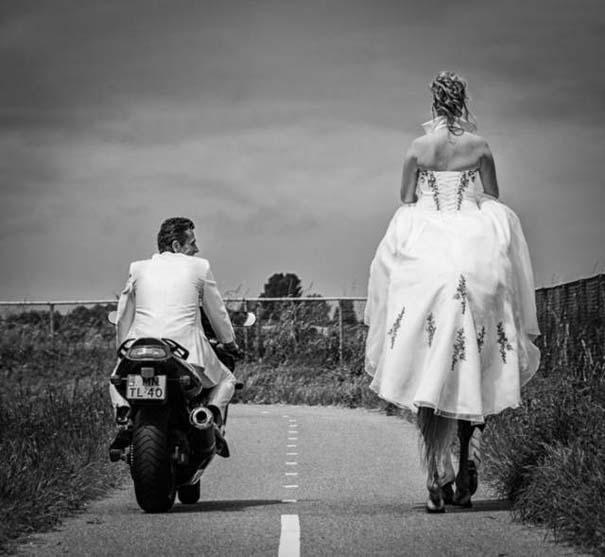 Αστείες φωτογραφίες γάμων #77 (12)