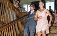 Αστείες φωτογραφίες γάμων #78 (1)