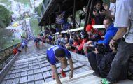 Ο δυσκολότερος αγώνας δρόμου 400 μέτρων στην Ευρώπη