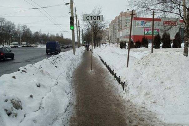 Εν τω μεταξύ, στη Ρωσία... #125 (5)