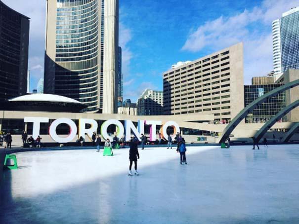 Εν τω μεταξύ, στον Καναδά... #25 (4)