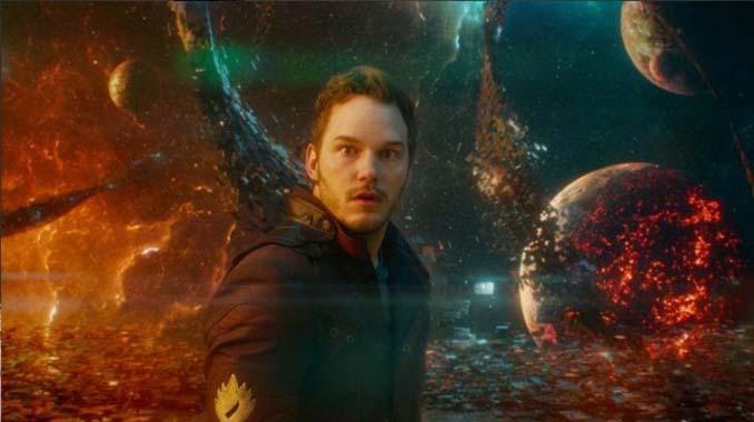 Εντυπωσιακές σκηνές ταινιών πριν και μετά τα ειδικά εφέ (28)