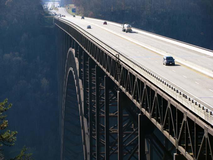 Γέφυρες που κόβουν την ανάσα (1)