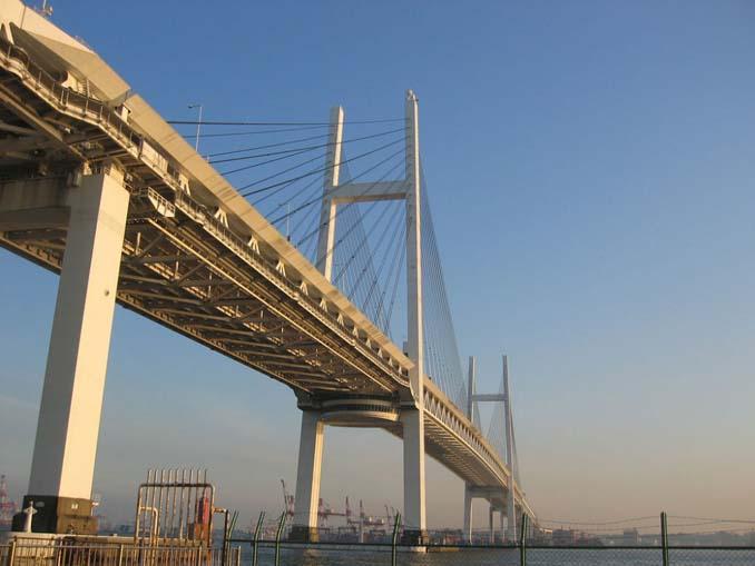 Γέφυρες που κόβουν την ανάσα (9)