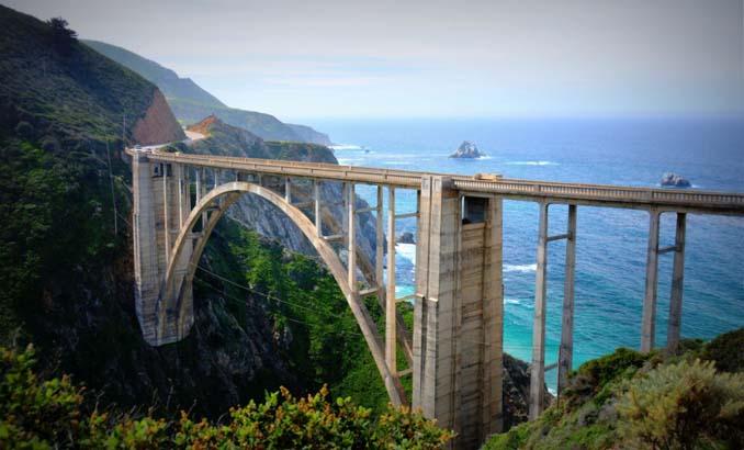 Γέφυρες που κόβουν την ανάσα (10)