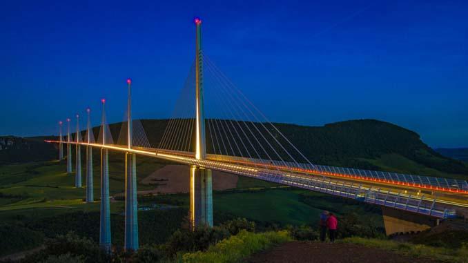 Γέφυρες που κόβουν την ανάσα (11)