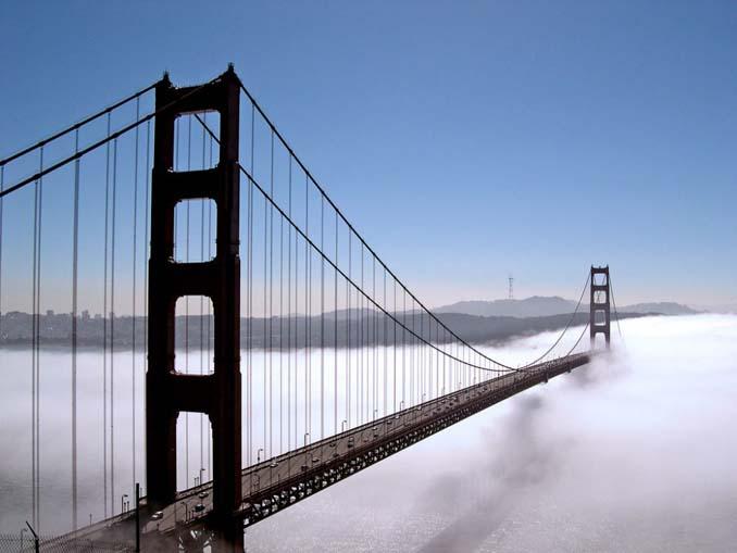 Γέφυρες που κόβουν την ανάσα (12)