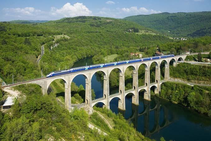 Γέφυρες που κόβουν την ανάσα (14)