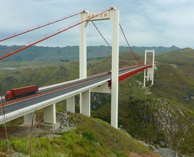 Γέφυρες που κόβουν την ανάσα (15)