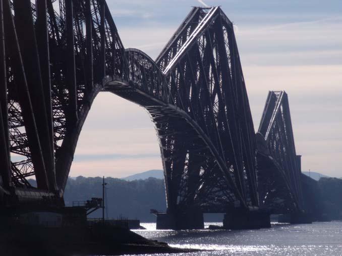 Γέφυρες που κόβουν την ανάσα (16)