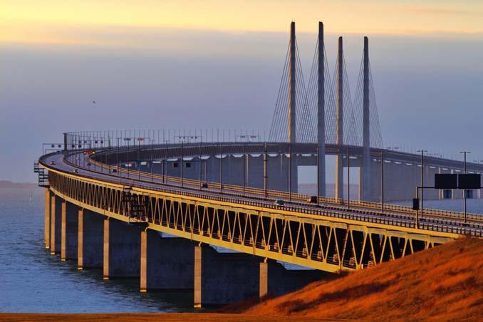 Γέφυρες που κόβουν την ανάσα (18)