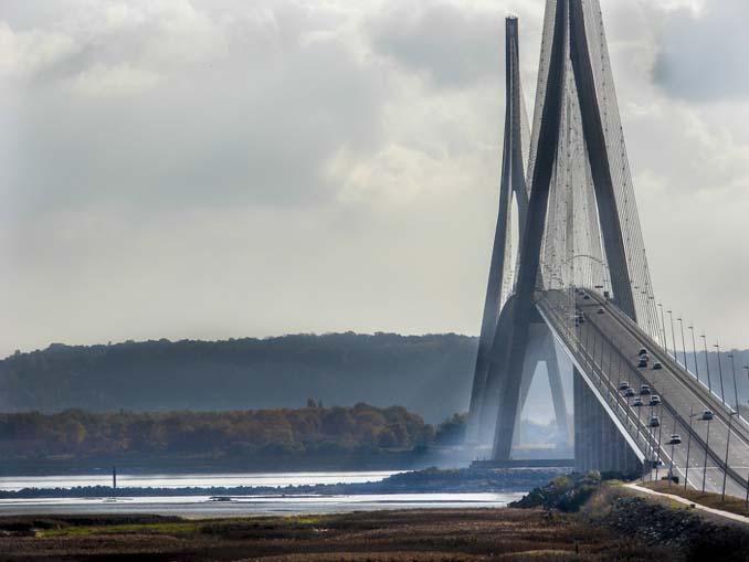 Γέφυρες που κόβουν την ανάσα (20)