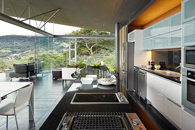 Γυάλινο σπίτι με απίστευτη θέα στην Κόστα Ρίκα (6)
