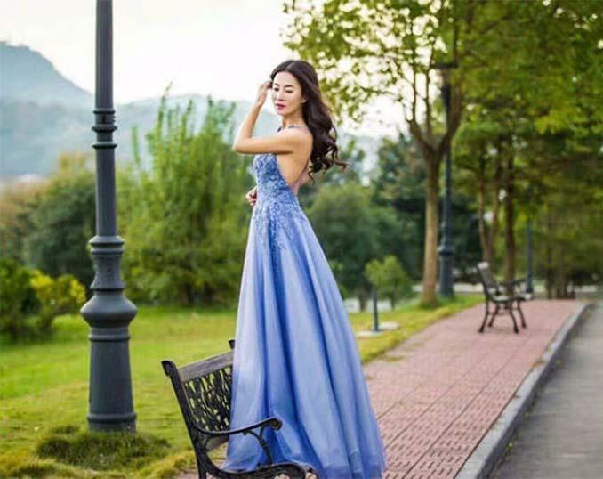 Αυτό το κορίτσι από την Κίνα έχει ένα μυστικό που θα σας αφήσει με το στόμα ανοιχτό (8)