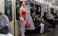 Παράξενες και κωμικοτραγικές φωτογραφίες στα μέσα μεταφοράς #22 (1)