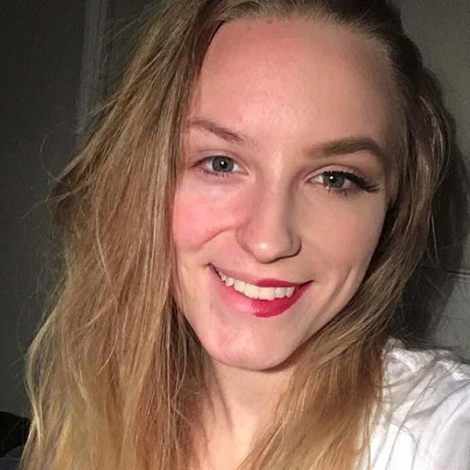 Make up artist ξεκίνησε μια πρόκληση που δείχνει την ομορφιά των γυναικών πριν και μετά το μακιγιάζ (11)
