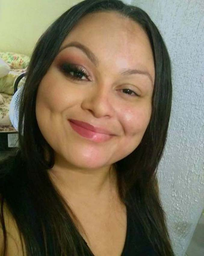 Make up artist ξεκίνησε μια πρόκληση που δείχνει την ομορφιά των γυναικών πριν και μετά το μακιγιάζ (17)