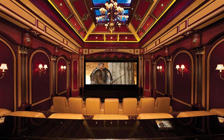 Με τέτοια home theater, δεν θα πήγαινες ποτέ ξανά στον κινηματογράφο (1)