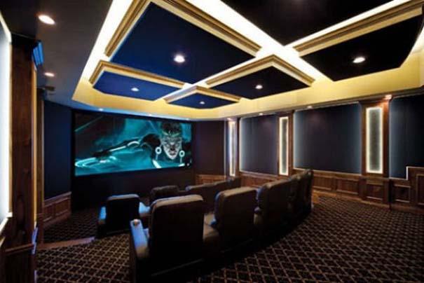 Με τέτοια home theater, δεν θα πήγαινες ποτέ ξανά στον κινηματογράφο (2)