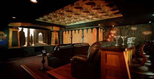 Με τέτοια home theater, δεν θα πήγαινες ποτέ ξανά στον κινηματογράφο (5)