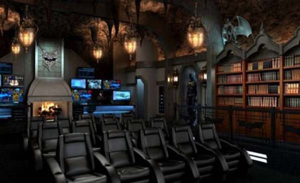 Με τέτοια home theater, δεν θα πήγαινες ποτέ ξανά στον κινηματογράφο (7)
