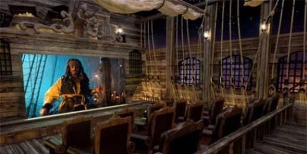 Με τέτοια home theater, δεν θα πήγαινες ποτέ ξανά στον κινηματογράφο (8)