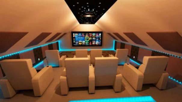 Με τέτοια home theater, δεν θα πήγαινες ποτέ ξανά στον κινηματογράφο (9)