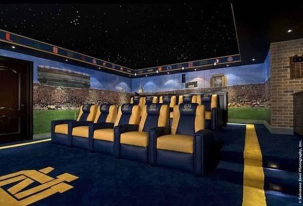 Με τέτοια home theater, δεν θα πήγαινες ποτέ ξανά στον κινηματογράφο (10)