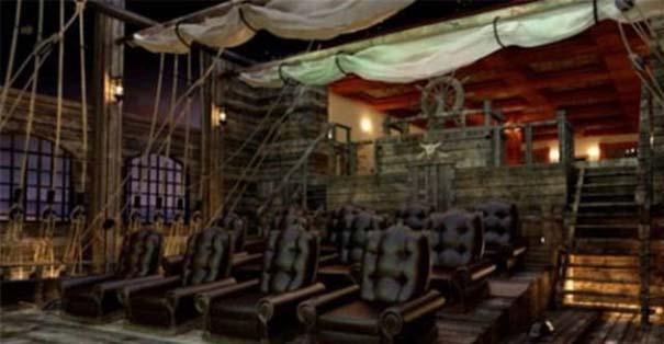 Με τέτοια home theater, δεν θα πήγαινες ποτέ ξανά στον κινηματογράφο (11)