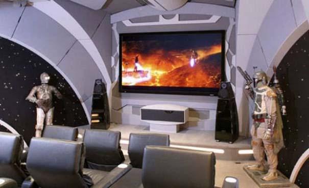 Με τέτοια home theater, δεν θα πήγαινες ποτέ ξανά στον κινηματογράφο (15)