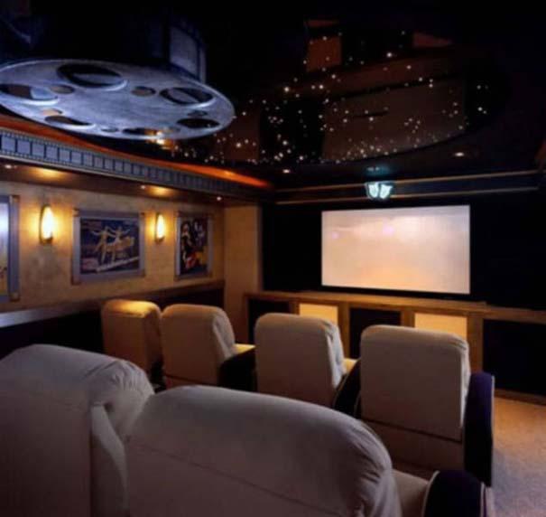 Με τέτοια home theater, δεν θα πήγαινες ποτέ ξανά στον κινηματογράφο (17)